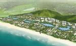"""Đề nghị truy tố giám đốc bán nhiều dự án """"ma"""" ở Phú Quốc"""