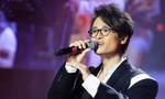 Hà Anh Tuấn ủng hộ 3 tỷ đồng cho 'Như chưa hề có cuộc chia ly'