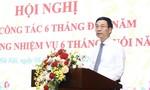 Sắp thử nghiệm thương mại mạng 5G sử dụng thiết bị Việt Nam