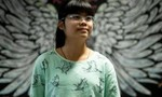 Cô bé Việt được truyền thông New Zealand tôn vinh là thần đồng