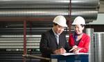 Cơ hội tăng trưởng cho doanh nghiệp Việt với gói vay 6.000 tỉ đồng