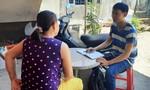 Vụ sản phụ đi sinh con nhưng không có thai: Thêm nhiều nạn nhân