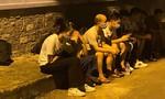 TPHCM: Liên tiếp phát hiện người Trung Quốc nhập cảnh trái phép