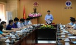 Từ 1/7: Hơn 800.000 người đi/đến Đà Nẵng và trở về các địa phương