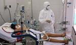 Bệnh nhân mắc Covid-19 thứ 18 tử vong, bị suy thận mãn