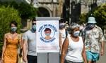 Số ca nhiễm Covid-19 toàn cầu vượt mốc 20 triệu ca