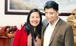 Vợ bị khởi tố vì lừa đảo, Giám đốc Sở Tư pháp Lâm Đồng bị kỷ luật