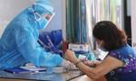 Thêm 22 ca mắc Covid-19, Việt Nam vượt 900 ca nhiễm