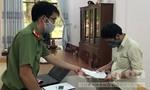 Phạt kẻ giả mạo cổng thông tin điện tử UBND tỉnh, huyện