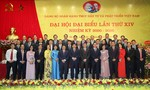 Đại hội đại biểu Đảng bộ BIDV thành công tốt đẹp