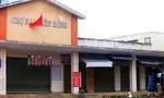 Đà Nẵng đóng cửa chợ Nại Hiên Đông vì có nhiều bệnh nhân từng đến chợ