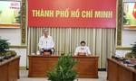 TPHCM tiếp nhận người về từ Đà Nẵng trong hai ngày 13 và 14/8