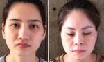 """2 nữ tiếp viên quán karaoke bị """"giam lỏng"""" khi đòi về quê tránh dịch"""