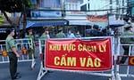 Đà Nẵng thiết lập thêm nhiều vùng cách ly y tế tại 3 quận