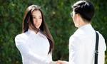 Dàn hoa hậu hào hứng với MV nhạc Việt