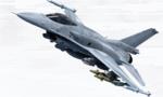 AFP: Đài Loan chốt thương vụ 62 tỷ USD mua chiến đấu cơ F-16 của Mỹ