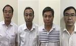 Ông Nguyễn Thành Tài sắp hầu tòa vụ gây thất thoát gần 2.000 tỷ đồng