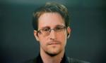 Trump nói đang xem xét ân xá cho Edward Snowden