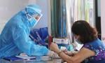 Nữ kế toán ở Hà Nội dương tính Covid-19 sau 16 ngày xét nghiệm lại