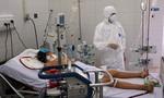 Thêm 6 ca mắc Covid-19, ngày kỷ lục với 53 bệnh nhân xuất viện