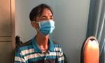 Đột kích trường gà ở quận Phú Nhuận
