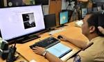 Phòng CSGT Công an TP.HCM: Cung cấp các địa chỉ để người dân phản ánh