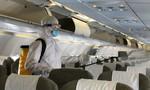 Khẩn cấp tìm khách trên 2 chuyến bay từ Đà Nẵng đến TPHCM và Buôn Ma Thuột