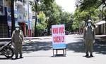 Ca dương tính ở Đắk Lắk tiếp xúc nhiều người khi đi đám tiệc, đám tang