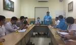 Bộ Y tế làm việc ngay trong đêm với Bệnh viện E Hà Nội sau khi có ca mắc Covid-19