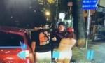 Bắt băng đồng tính chuyên móc túi tại phố Tây ở Sài Gòn
