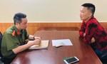 Huấn Hoa Hồng bị phạt 7,5 triệu đồng vì xúc phạm thanh niên, công chức ở TP.HCM
