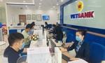 Vietbank đưa vào hoạt động Chi nhánh Quảng Ninh