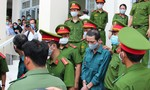 Nguyên Chủ tịch TP.Phan Thiết được tuyên án treo