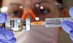 Nga chuẩn bị tiêm vắc xin nCoV cho 40.000 người