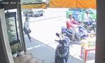 Bình Dương: Truy tìm kẻ đốn mạt cướp giật vé số của người khuyết tật
