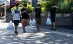 Sở Du lịch TPHCM kiến nghị giảm thuế, tiền điện, nước cho DN lữ hành