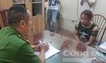 Clip cô gái khai nguyên nhân bắt cóc cháu bé 3 tuổi ở Bắc Ninh