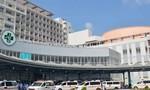 An Giang: Bệnh nhân đau họng tử vong tại bệnh viện không phải do Covid-19