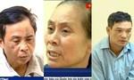 29 bị cáo vụ Đồng Tâm sắp hầu toà