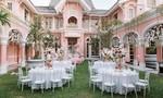 Điểm đến hoàn hảo cho một đám cưới cổ tích ở Nam Phú Quốc