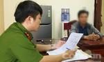 """Lâm Đồng: Lật tẩy phi vụ bán """"thiên thạch"""" trị giá 900 tỷ đồng"""