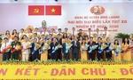 Huyện Bình Chánh: Phát huy lợi thế cửa ngõ, đẩy mạnh đô thị hóa