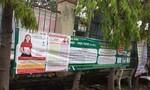 Đại học Đà Nẵng kiến nghị Công an điều tra vụ thư nặc danh