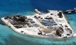 Mỹ trừng phạt 24 công ty Trung Quốc xây đảo nhân tạo trên Biển Đông