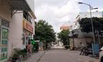 Gã côn đồ, đâm trọng thương 3 bảo vệ chung cư ở Sài Gòn