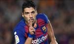 Luis Suarez muốn đòi đến cùng tiền đền bù 30 triệu USD từ Barca
