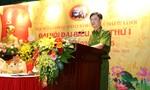 Chú trọng đảm bảo tiến độ dự án Cơ sở dữ liệu quốc gia về dân cư