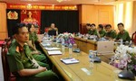 Hướng tới một cộng đồng ASEAN không ma túy
