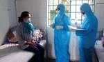 Thêm 2 ca mắc Covid-19 ở Bình Dương và Đà Nẵng, 14 bệnh nhân xuất viện