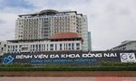 Đồng Nai ghi nhận 2 ca ngộ độc vì ăn pate Minh Chay